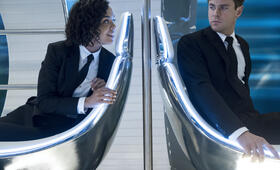 Men in Black: International mit Chris Hemsworth und Tessa Thompson - Bild 6
