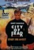 City Of Fear - Stadt der Angst