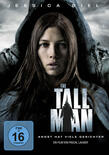 Cover the tall man 01