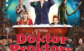 Doktor Proktors Zeitbadewanne - Bild 18