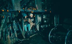 Heilstätten mit Sonja Gerhardt und Lisa-Marie Koroll - Bild 10