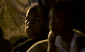 John Boyega in Imperial Dreams - Bild 64