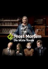 Prost Mortem - Die letzte Runde