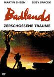 Badlands - Zerschossene Träume