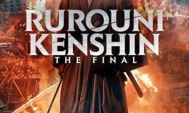Rurouni Kenshi: The Final - Bild 1