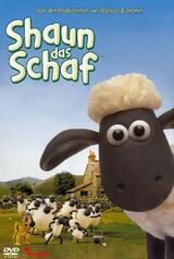 Shaun das Schaf - Poster