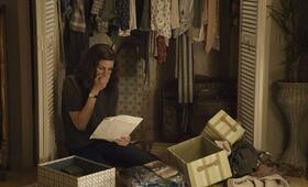 Homecoming, Homecoming - Staffel 1, Homecoming - Staffel 1 Episode 4 mit Julia Roberts - Bild 7