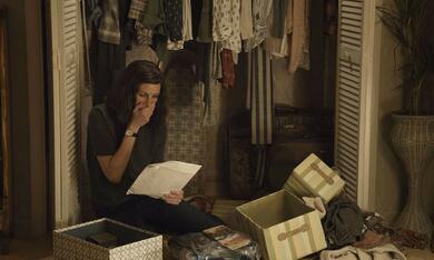Homecoming, Homecoming - Staffel 1, Homecoming - Staffel 1 Episode 4 mit Julia Roberts - Bild 9