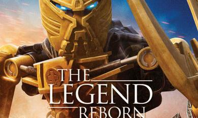Bionicle Die Legende Erwacht