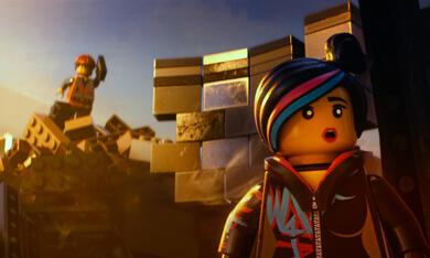 The Lego Movie - Bild 8