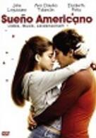 Sueno Americano - Liebe, Musik, Leidenschaft