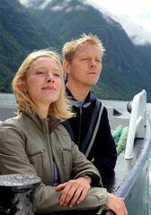 Liebe am Fjord - Das Ende der Eiszeit