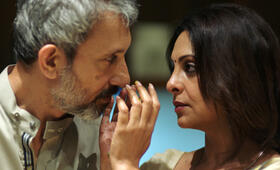 Once Again - Eine Liebe in Mumbai  mit Shefali  Shah und Neeraj Kabi - Bild 4