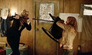Kill Bill: Volume 2 mit Uma Thurman und Daryl Hannah - Bild 11