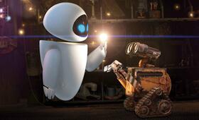 Wall-E - Der Letzte räumt die Erde auf - Bild 1