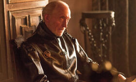 Charles Dance in Game of Thrones - Bild 42