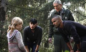 Criminal Minds Staffel 6 mit Shemar Moore und Paget Brewster - Bild 16