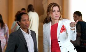 Miss Undercover 2 - fabelhaft und bewaffnet mit Sandra Bullock und Regina King - Bild 123
