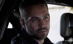 Vehicle 19 mit Paul Walker - Bild 20
