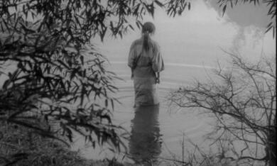 Sansho Dayu - Ein Leben ohne Freiheit - Bild 5
