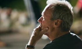 Gran Torino mit Clint Eastwood - Bild 1