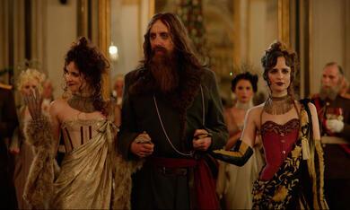 The King's Man mit Rhys Ifans - Bild 10