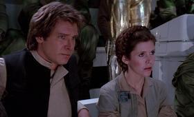 Die Rückkehr der Jedi-Ritter mit Harrison Ford und Carrie Fisher - Bild 16