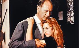 ...und immer lockt das Weib mit Brigitte Bardot und Curd Jürgens - Bild 10