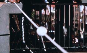 Hudson Hawk - Der Meisterdieb mit Bruce Willis und Danny Aiello - Bild 227