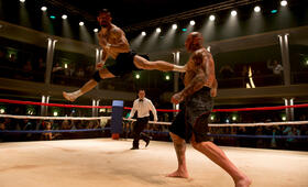 Undisputed IV - Boyka is Back mit Scott Adkins - Bild 22