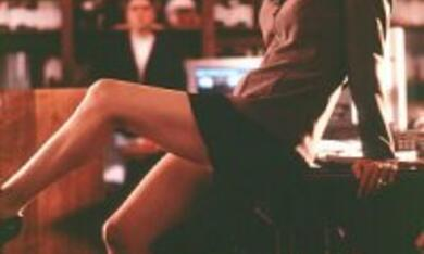 Jerry Maguire - Spiel des Lebens - Bild 10
