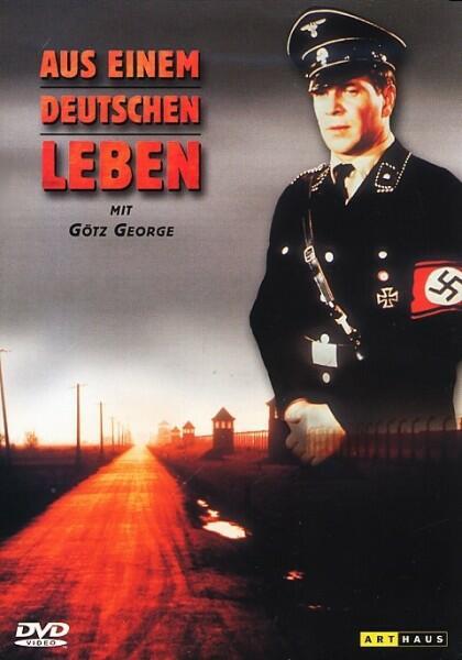 Aus Einem Deutschen Leben Stream