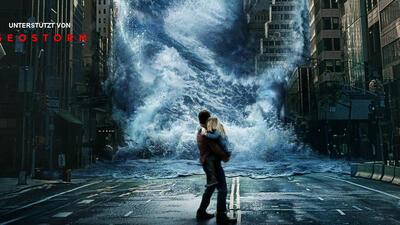 Zehn+katastrophenfilme