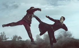 Into the Badlands Staffel 2 mit Daniel Wu - Bild 20