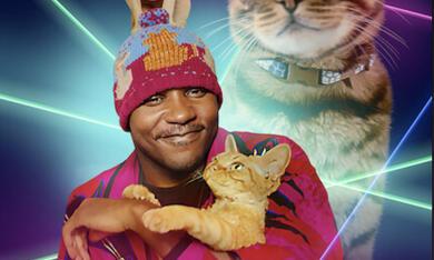 Cat People, Cat People - Staffel 1 - Bild 6