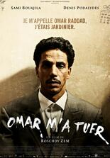 Omar - ein Justizskandal