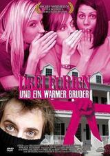"""Drei Furien und ein """"warmer"""" Bruder - Poster"""