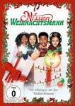 Mission Weihnachtsmann