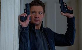 Das Bourne Vermächtnis mit Jeremy Renner - Bild 1