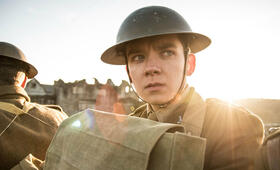 Journey's End mit Asa Butterfield - Bild 39