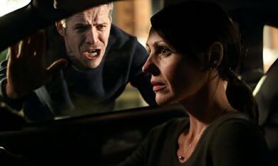 Scott & Bailey - Staffel 3 - Bild 5