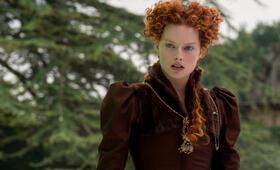 Maria Stuart, Königin von Schottland  mit Margot Robbie - Bild 13