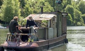 Hampstead Park – Aussicht auf Liebe mit Brendan Gleeson und Diane Keaton - Bild 37