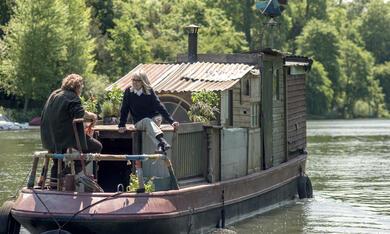 Hampstead Park – Aussicht auf Liebe mit Brendan Gleeson und Diane Keaton - Bild 10