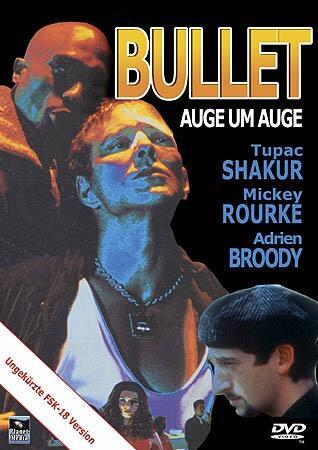 Bullet - Auge um Auge   Film 1996   Moviepilot de