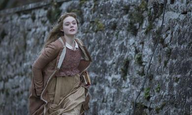 Mary Shelley mit Elle Fanning - Bild 7
