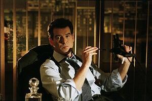 James Bond 007 – Stirb An Einem Anderen Tag Stream