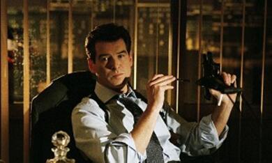 James Bond 007 - Stirb an einem anderen Tag mit Pierce Brosnan - Bild 11