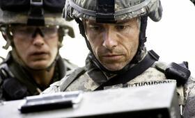 Tödliches Kommando - The Hurt Locker mit Guy Pearce und Brian Geraghty - Bild 18