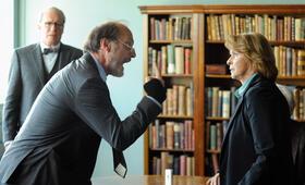 Unter Verdacht: Ein Richter mit Senta Berger und Martin Brambach - Bild 73